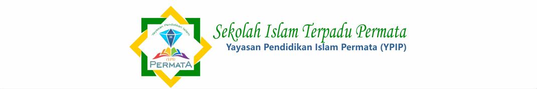 SIT Permata Surabaya